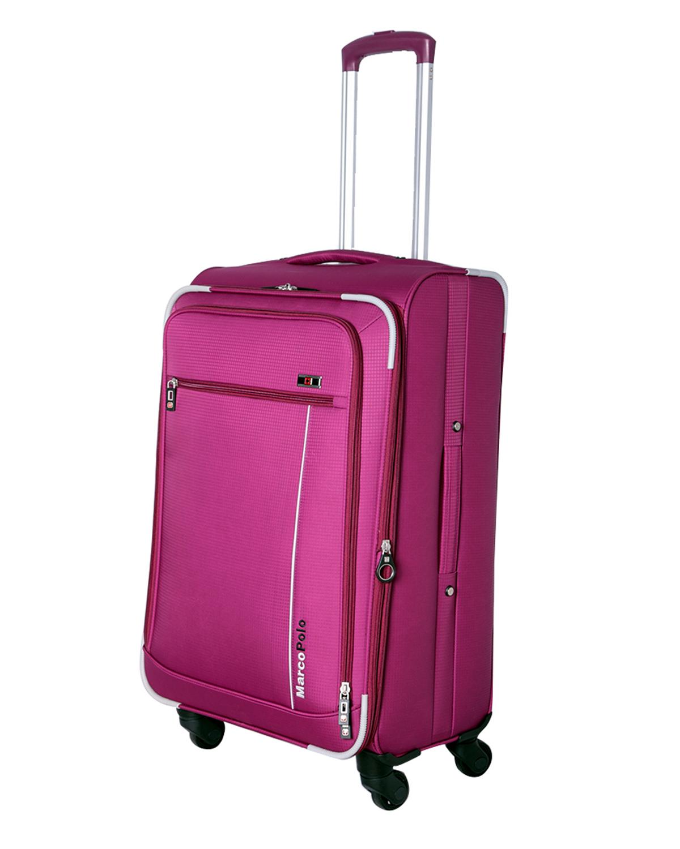 תוצאת תמונה עבור תמונה של מזוודה ורודה